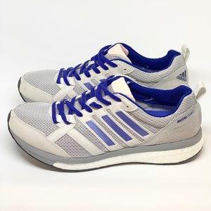 Adidas Adizero Tempo Running Shoe